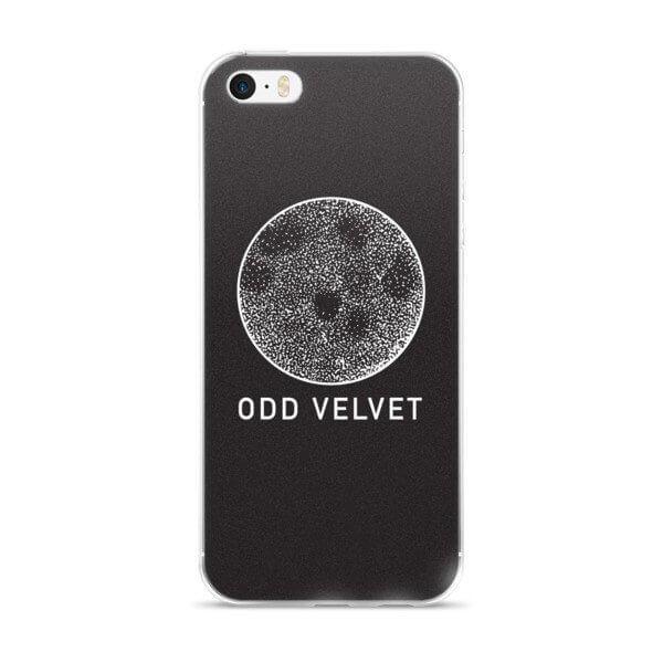 the-four-design-odd-velvet-iphone-case.jpg