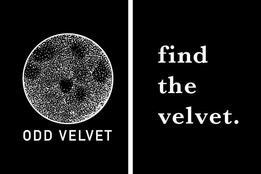the-four-design-odd-velvet-printed-receipt-design.png