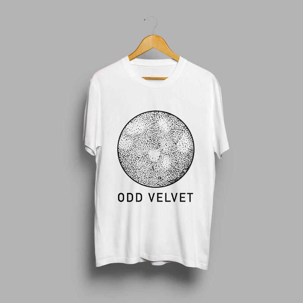 the-four-design-odd-velvet-shirt-mockup.jpg