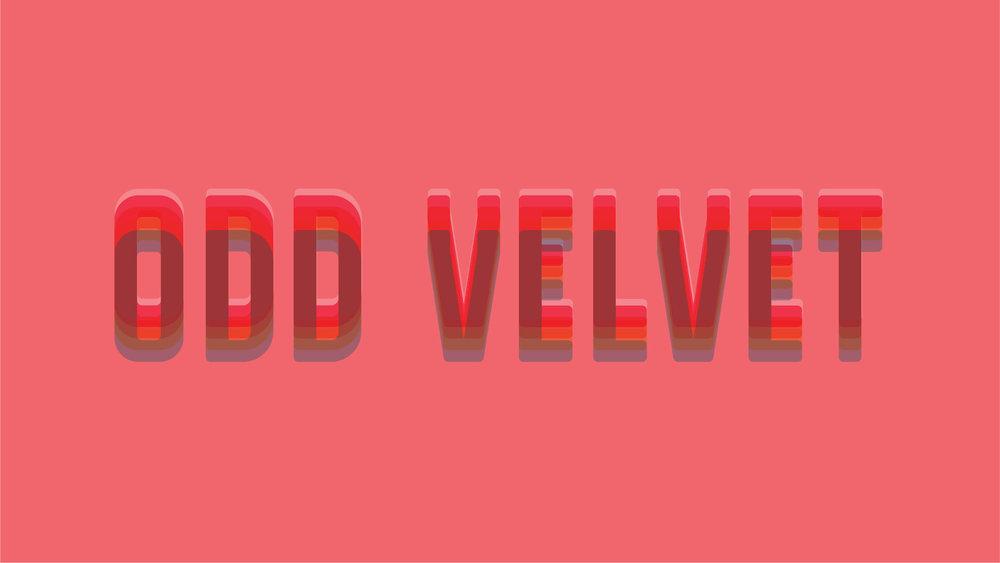 the-four-design-odd-velvet-text-backgoround.jpg