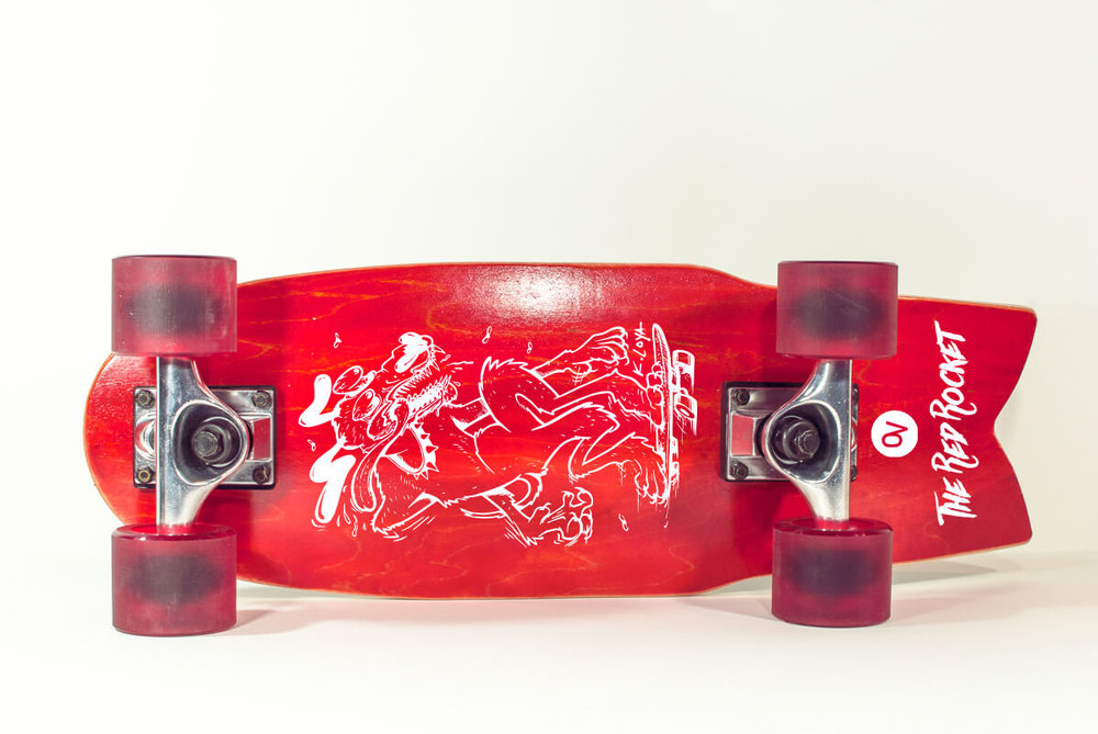 the-four-design-odd-velvet-skateboard-red-rocket-1.jpg