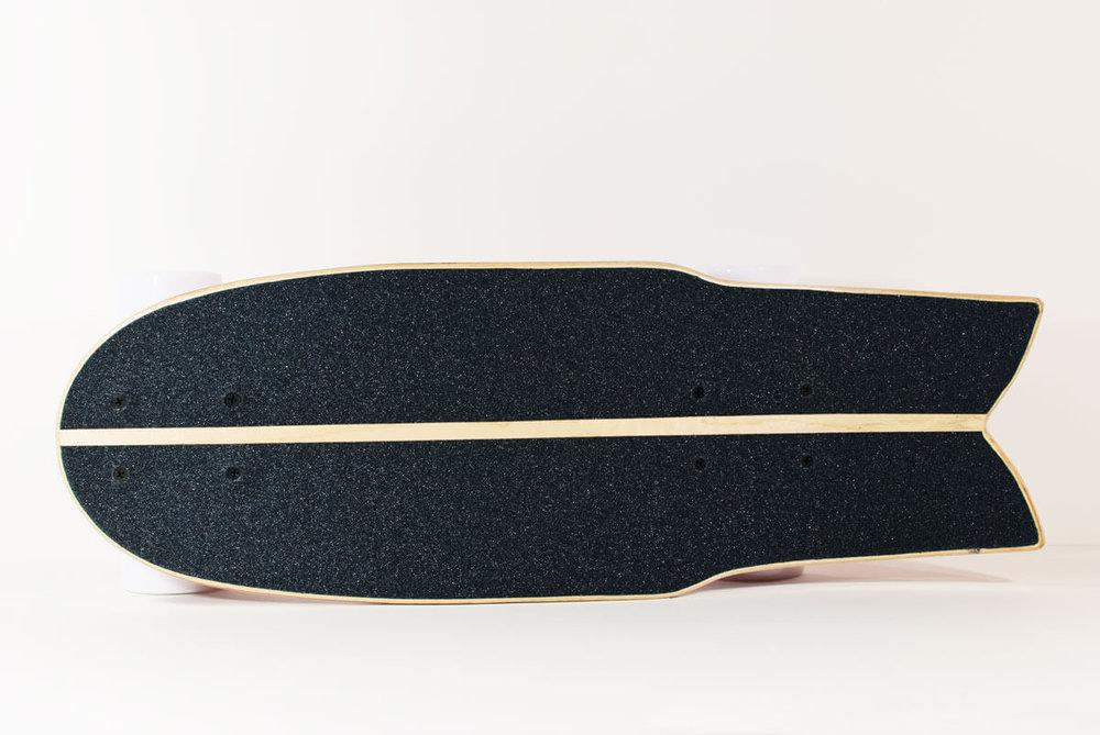 the-four-design-odd-velvet-skateboard-red-rocket-top.jpg