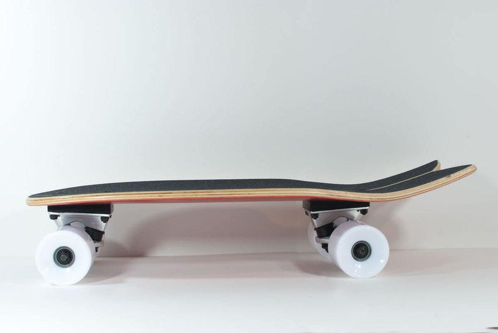 the-four-design-odd-velvet-skateboard-red-rocket-side.jpg