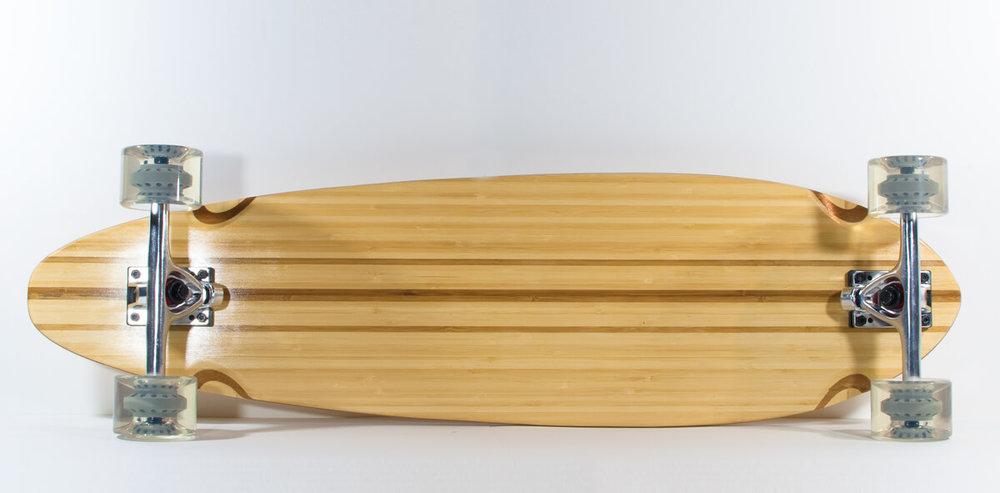 the-four-design-odd-velvet-skateboard-bamboo.jpg