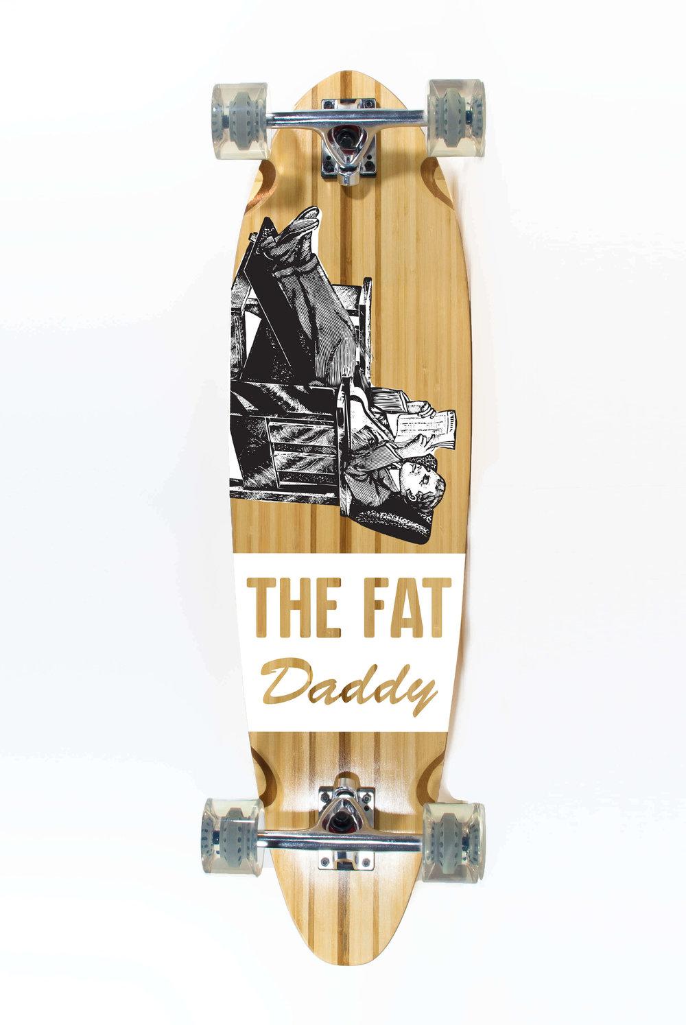 the-four-design-odd-velvet-skateboard-fat daddy-1.jpg