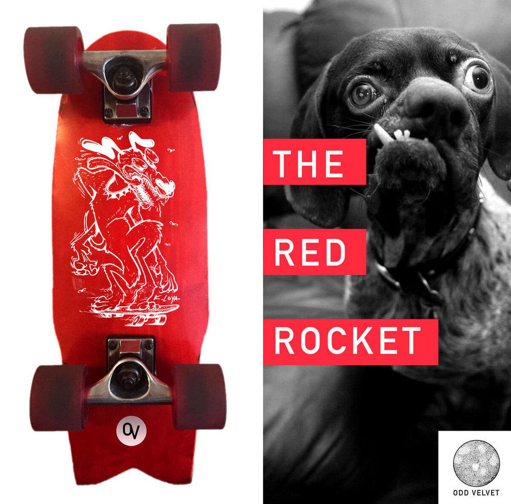 the-four-design-odd-velvet-skateboard-instagram-post.jpg