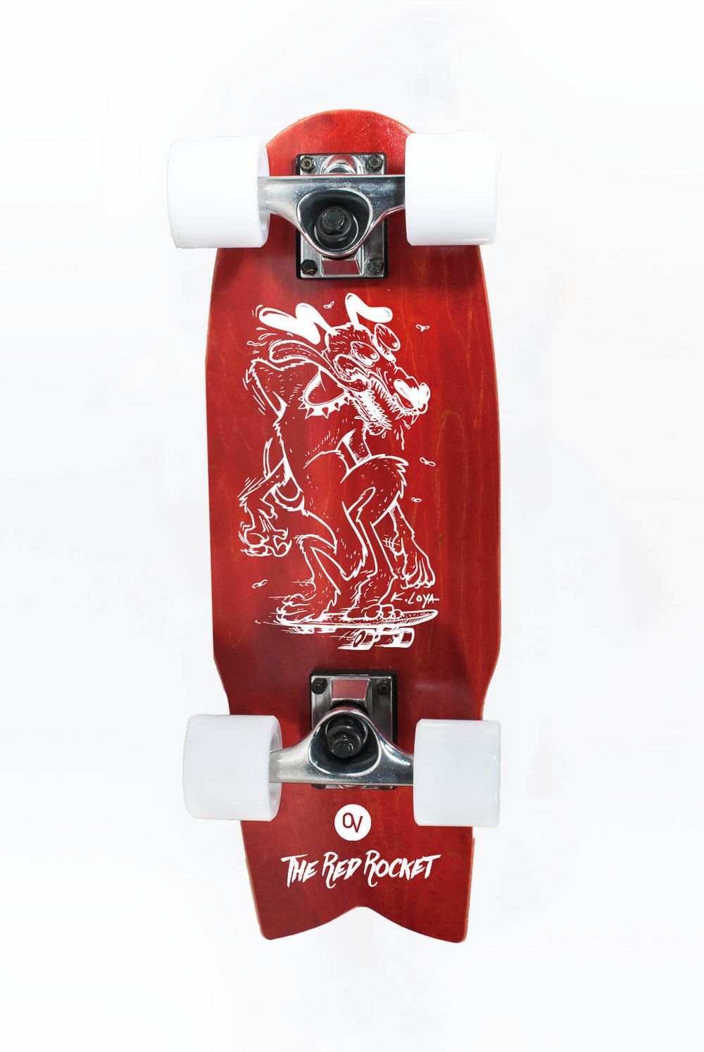 the-four-design-odd-velvet-skateboard-red-rocket.jpg