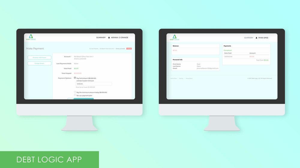 the-four-design-debt-logic-app-screen-2.jpg