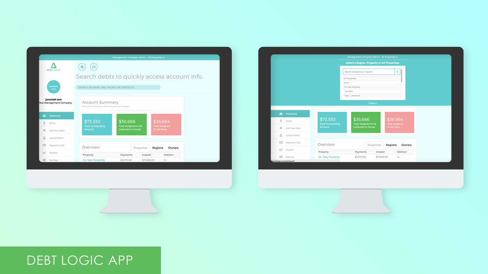 the-four-design-debt-logic-app-screen-3.jpg