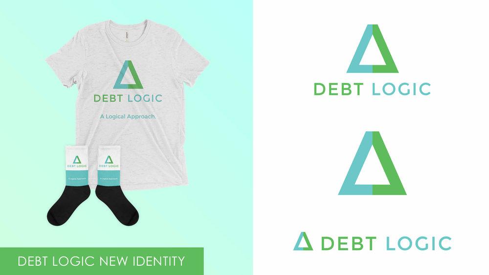 the-four-design-debt-logic-identity.jpg