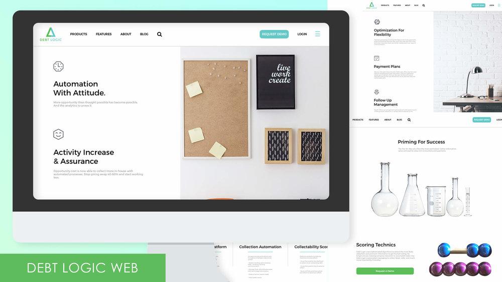 the-four-design-debt-logic-marketing-site.jpg