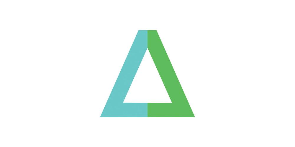 the-four-design-debt-logic-icon.jpg