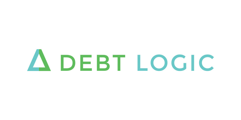 the-four-design-debt-logic-logo-horizontal.jpg