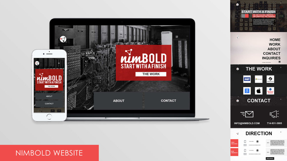 the-four-design-nimbold-website.jpg