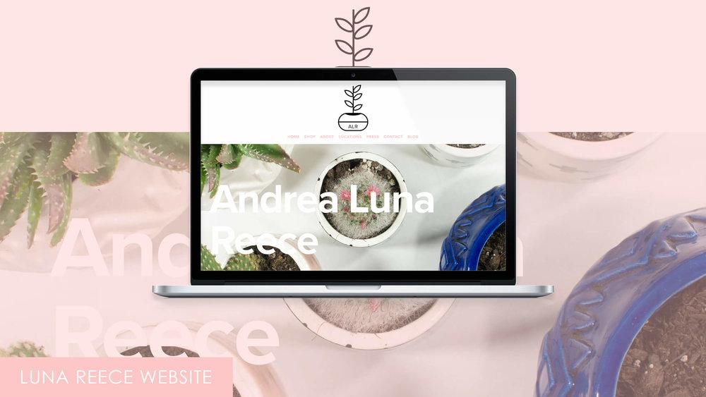 the-four-design-luna-reece-website-1.jpg