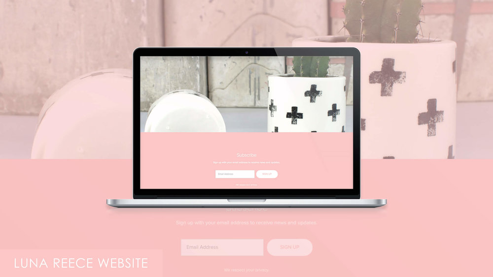 the-four-design-luna-reece-website-8.jpg