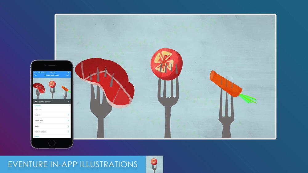 the-four-design-eventure-app-9.jpg