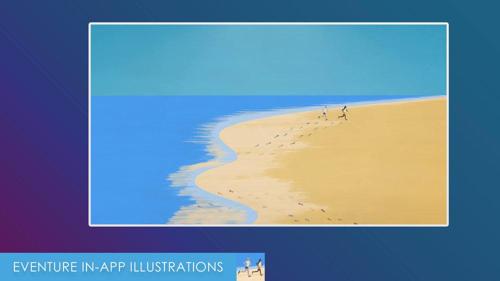 the-four-design-eventure-app-10.jpg