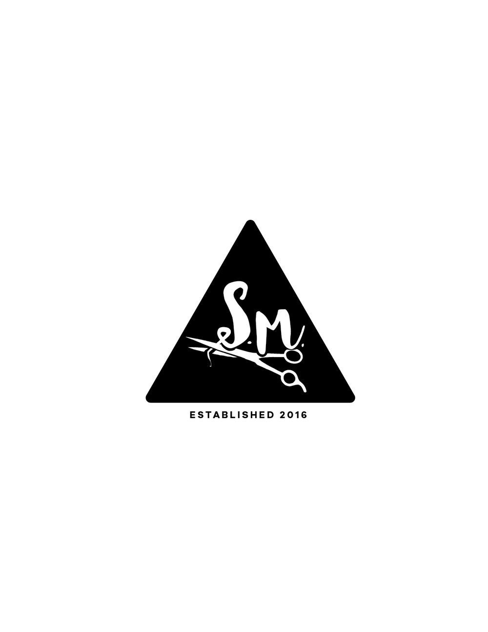 the-four-design-sammi-mac-logo-concepts-1.jpg