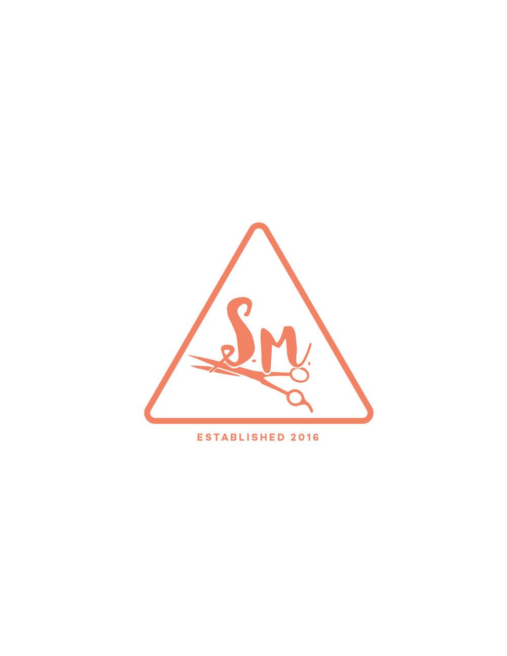 the-four-design-sammi-mac-logo-concepts-4.jpg