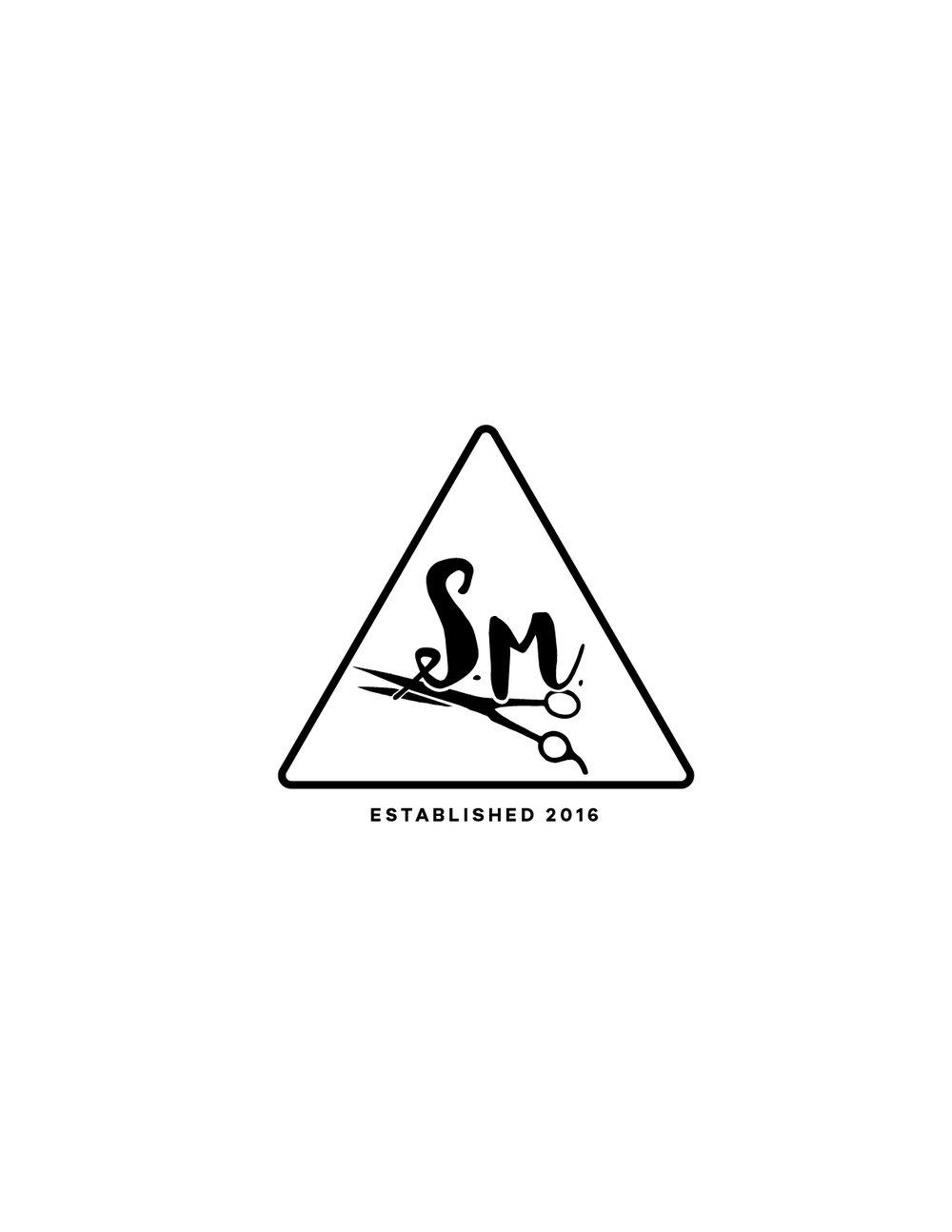 the-four-design-sammi-mac-logo-concepts-5.jpg