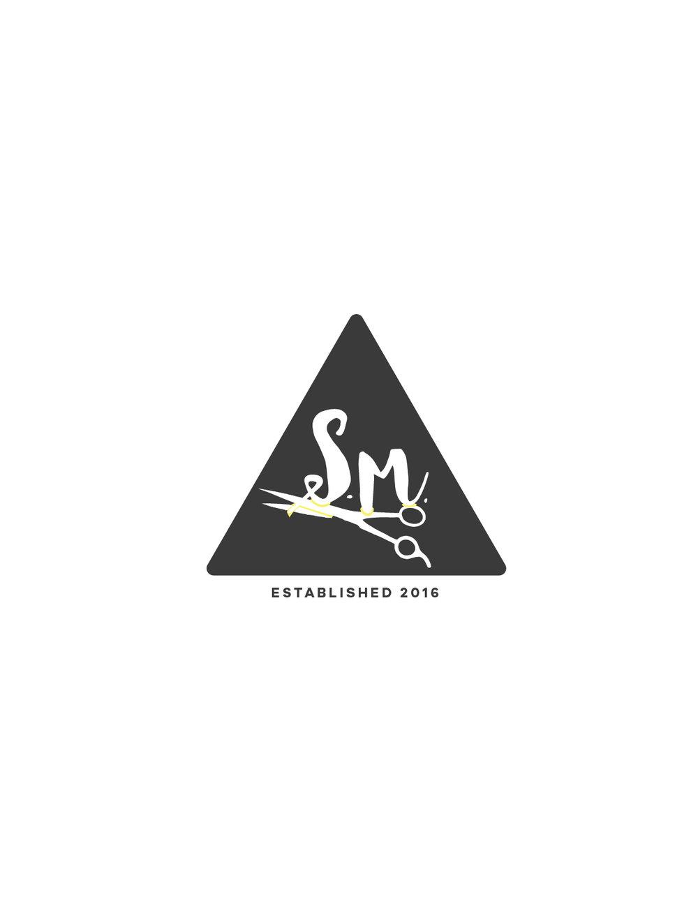 the-four-design-sammi-mac-logo-concepts-6.jpg