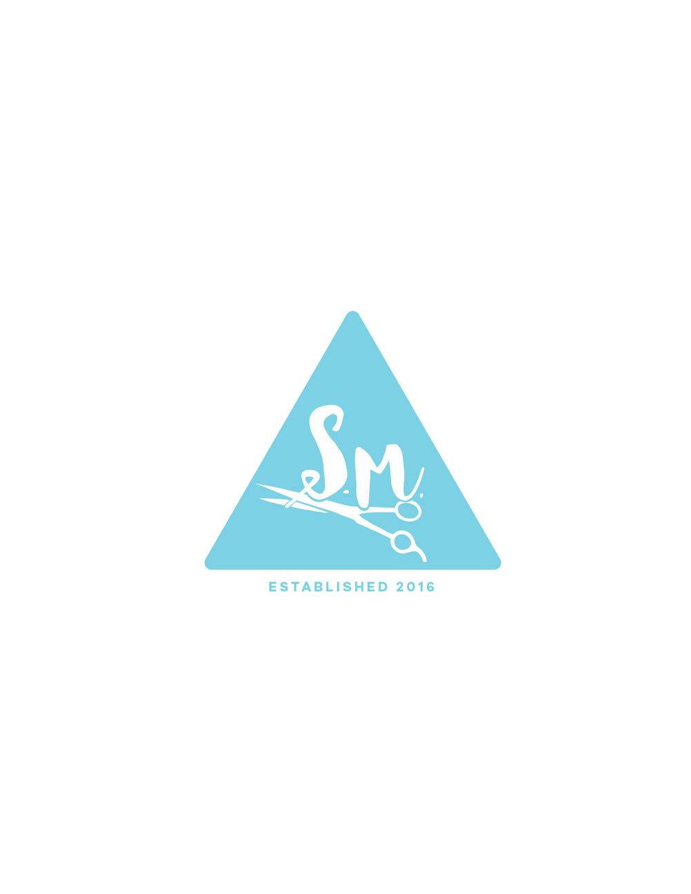 the-four-design-sammi-mac-logo-concepts-8.jpg