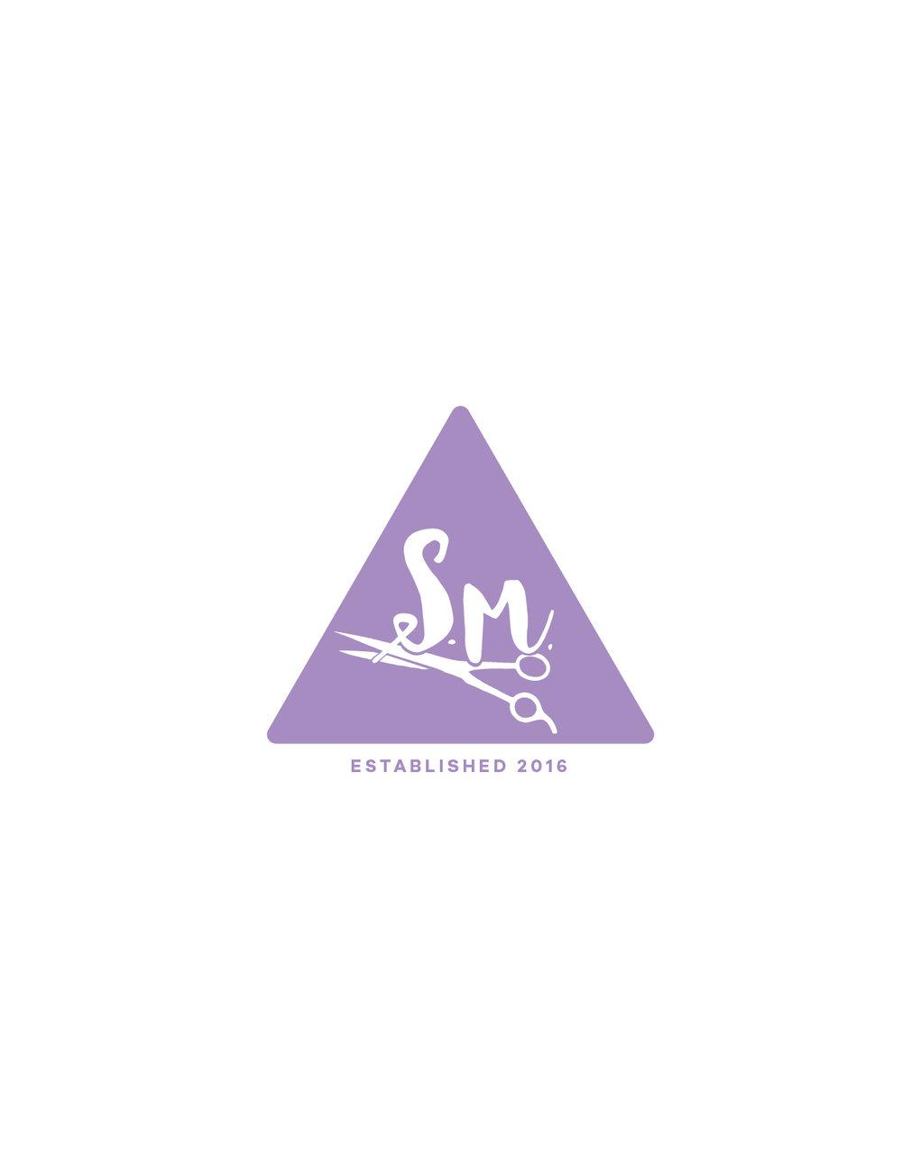 the-four-design-sammi-mac-logo-concepts-9.jpg