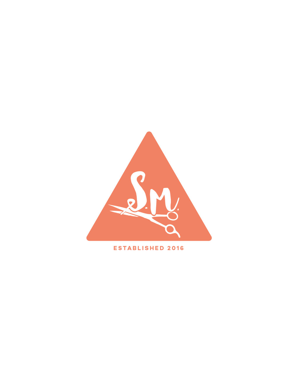 the-four-design-sammi-mac-logo-concepts-10.jpg