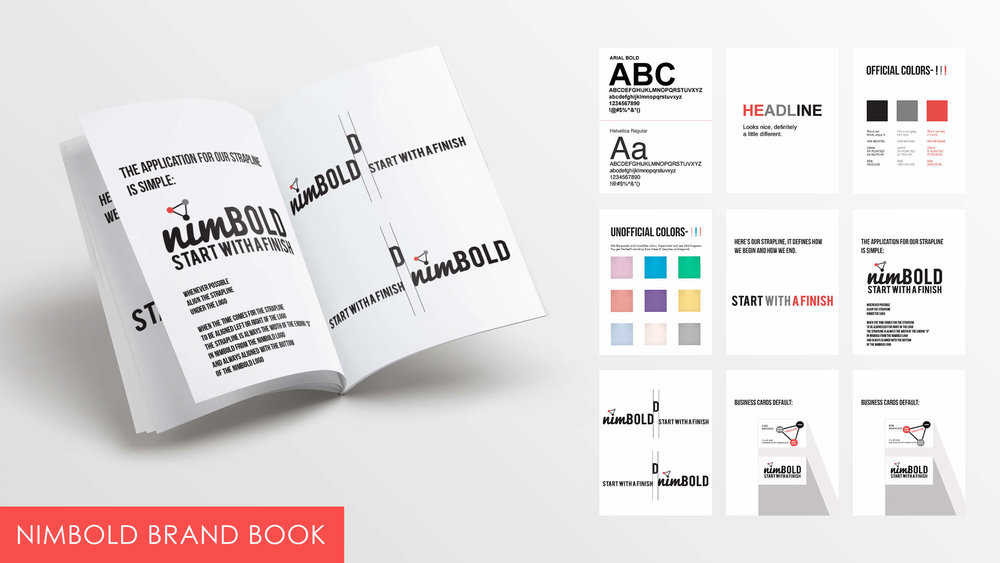 the-four-design-nimbold-brand-book-2.jpg