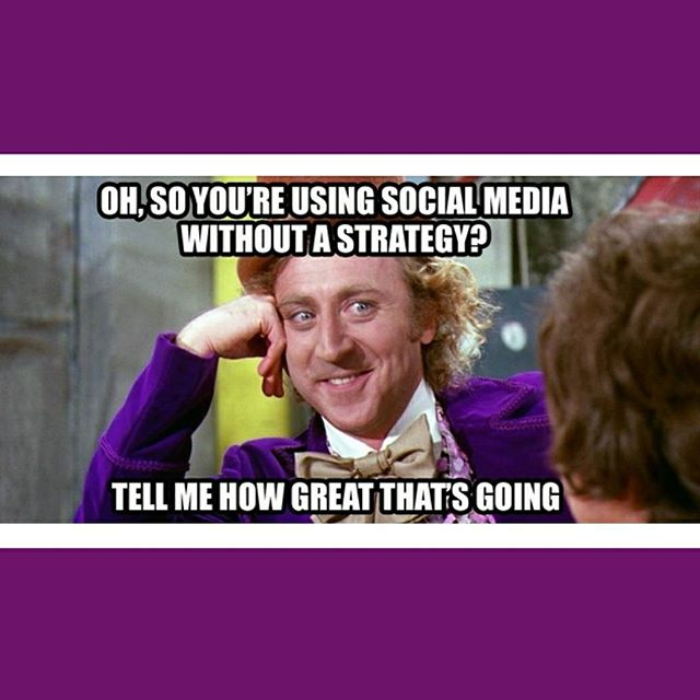 Need to up your social media game? Let's talk! . . . . . . .  #socialmedia #sociallove #lovesocialmedia #instagramgrowth #growyoursocialmedia #inspiration #social #smallbusiness #smallbusinesslove #orangecounty #wisdomwednesday #waybackwednesday #smallbiz #marketingteam #socialteam #marketingstrategy #digitalmarketing #growyourbusiness