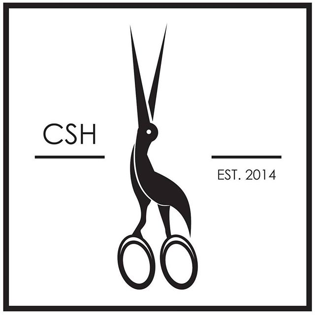 Need a new hairstyle? Check out @carlyscissorhandss page.  www.carlyscissorhands.com  This is a logo we created for her to help represent her personal brand. If you need help finding a logo for your brand, let us help you out! . . . #hairstylist #hairtutorial #beauty #beautysalon#fullerton #instagood #instamood #instahairvideo #happycustomer #ilovemyjob #nocaseofthemondays #authentichairarmy #hairideas #hairofinstagram #hairporn #hairbesties #hairmakeover #hairart #hairtrends #hairinspo #shinyhair #haironfleek#hairswag #hairdid #hairfashion #hairsalon #haircolor #logos #logo #hair