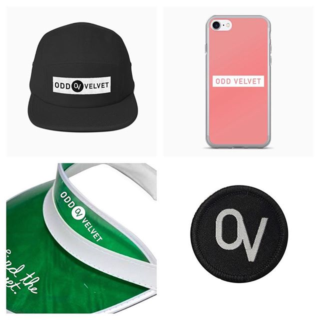 Hey all go check out one of clients @odd_velvet online store . It opens at 12:00pm pacific time. They have some great pieces of minimal and modern clothing for da boys and da girls  #designfirm #designagency  #graphicdesign  #uidesign #ios #appidea #projects #gooddesign #apple #entrepreneur #business #success #motivation #money #entrepreneurship #inspiration #marketing #finance #luxury  #wealth #instagood #tech #picoftheday #smallbusiness #socialmedia #the4our #b2b #ceo #innovation #app