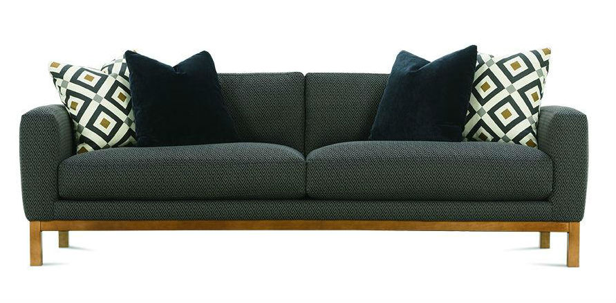 Sofas Cole 39 S Appliance And Furniture Co