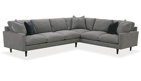 Oslo Sectional