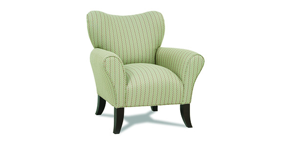 Rowe Piccadilly Chair.jpg