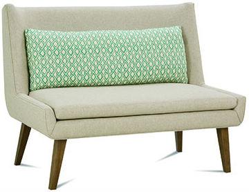 Zagg Chair