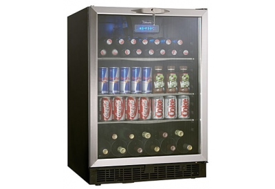 Danby Beverage Center - DBC514BLS