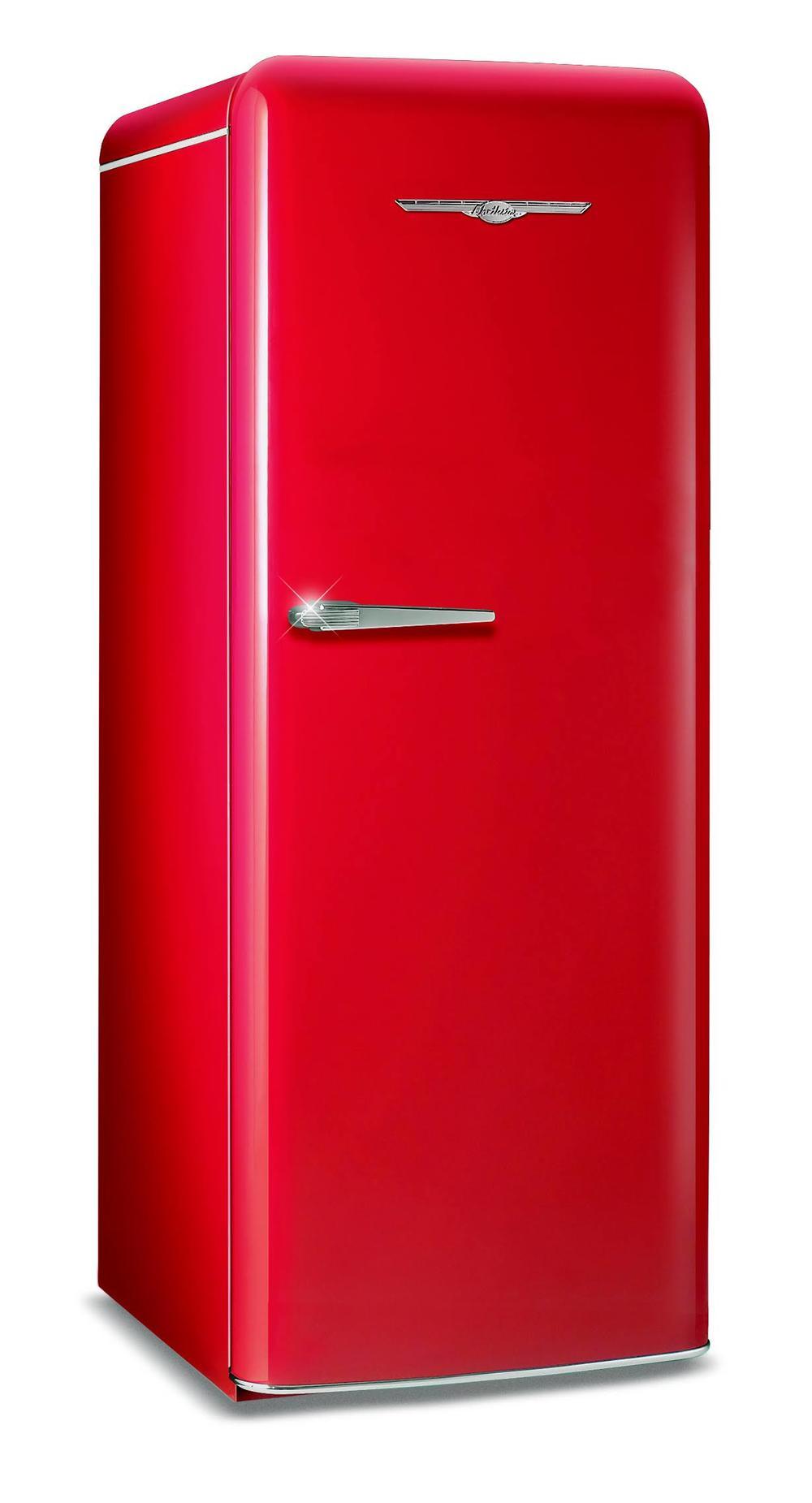 Elmira Refrigerator1949