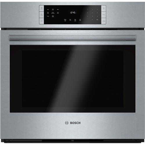 Bosch Oven HBL8451UC