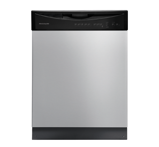 Frigidaire Dishwasher FFBD2411NS