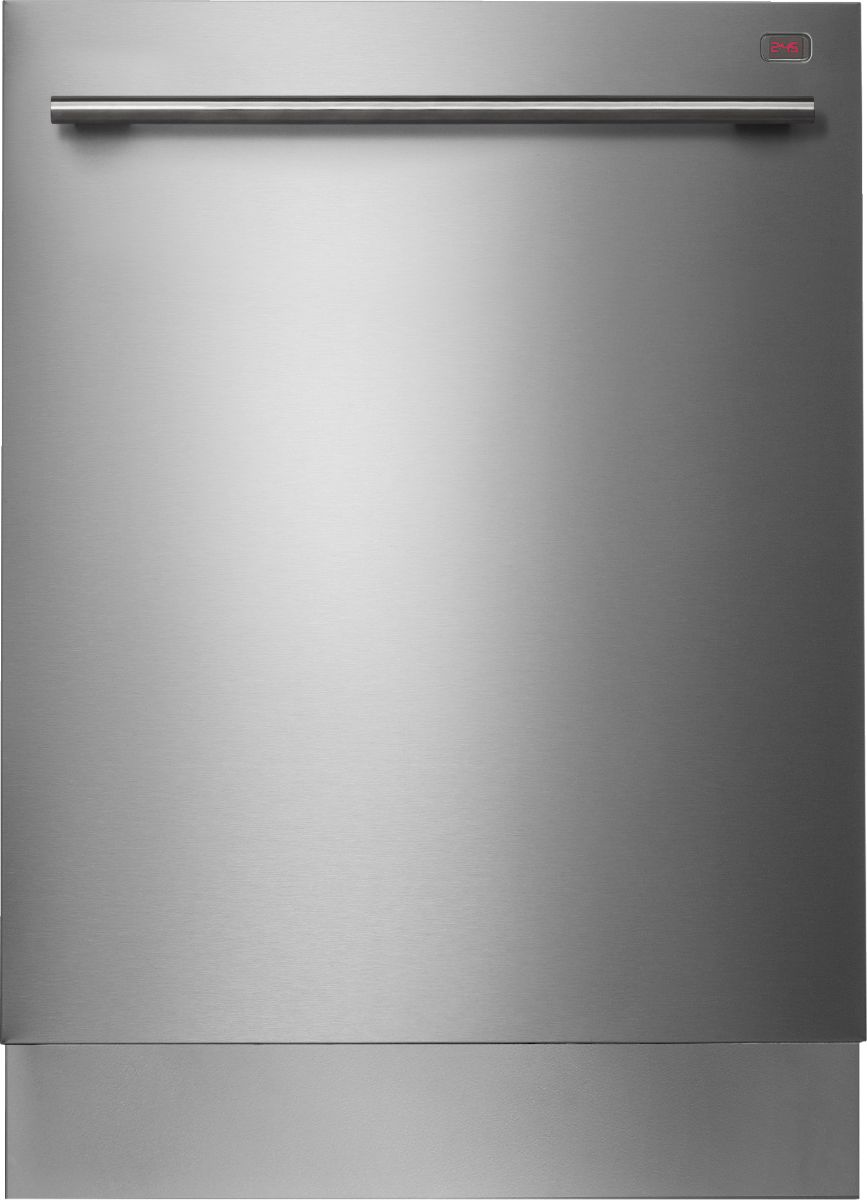 Asko Dishwasher D5656LHS/TH