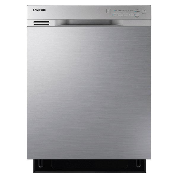 Samsung	Dishwasher DW80J3020US