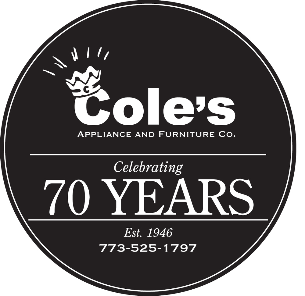 Ordinaire Coleu0027s Appliance And Furniture Co.