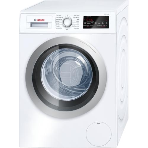 Bosch Washer WAT28401UC