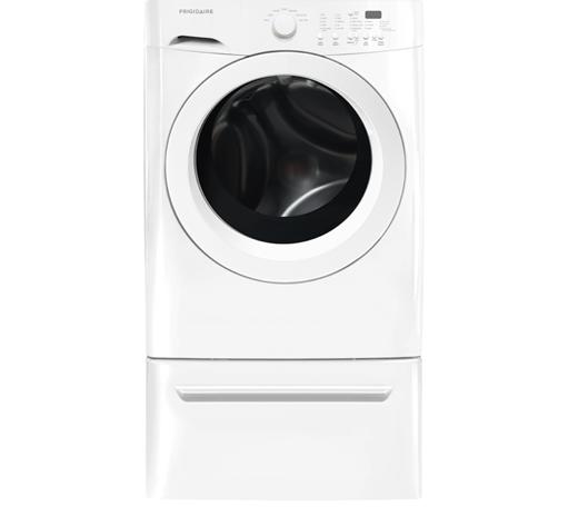 Frigidaire Washer FFFW5000QW