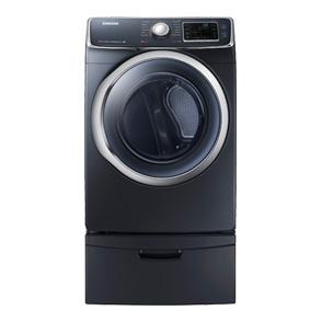 Samsung Dryer DV45H6300GG