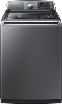 Samsung Washer WA52J8700AG