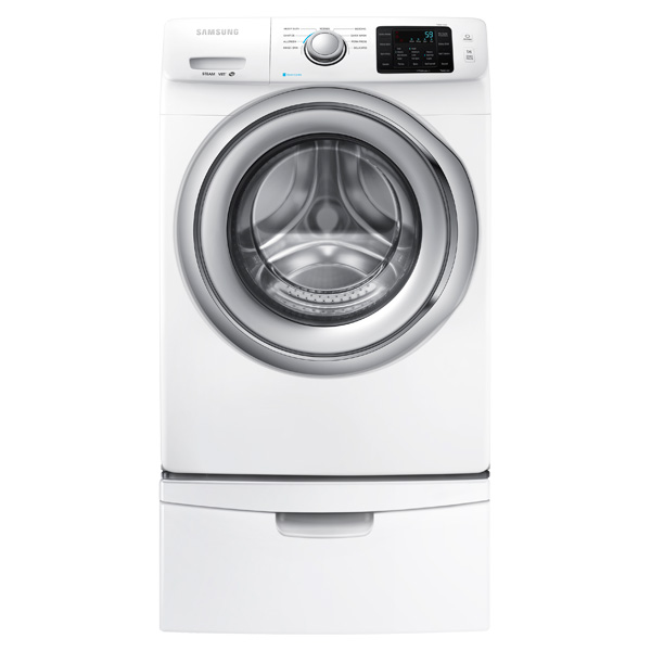Samsung Washer WF42H5200AW