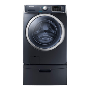Samsung Washer WF45H6300AG